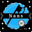 Nans.png