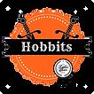 Hobbits Forts.png