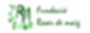 FRM. Logo Horitzontal color.png