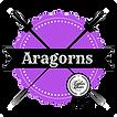 Aragorns.png