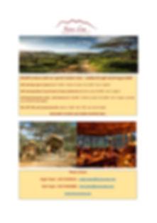 Koros-rustic-luxury-camp, Turkana-Kenya-accommodation