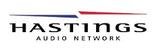 React_studio_Genève_partenaire_principal