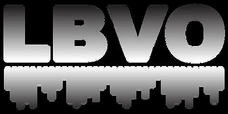 Logo-LBVO-def-2021.png