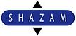 Studio shazam Lambert bastar voix off_ed