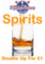Double up Spirits.jpg