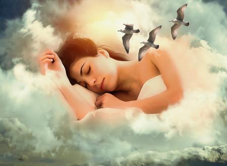 Do Women Have Wet Dreams?
