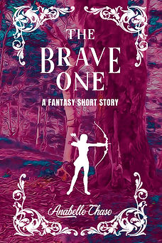 The Brave One - E-book - 10-10-2020.jpg