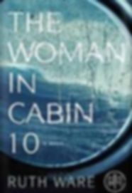 the woman in cabin 10 pic.jpg