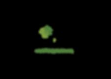 Spalypso Logo -  Fiverr Jan 2019.png