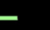 Calypso Publishing Logo 2 black.png