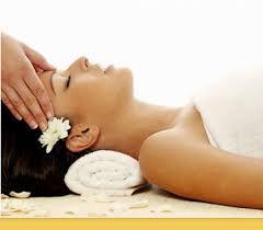 90 Min Signature Massage
