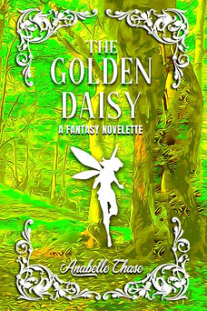 The Golden Daisy Book cove E-Book.jpg