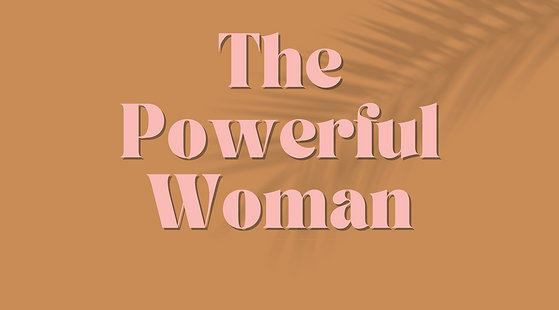 The Powerful Woman Course.png