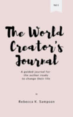 World Creator's Journal.png