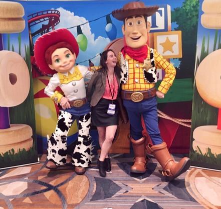 Disney Social Media Moms Rebecca_edited.