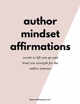 27 Affirmations for Authors.png