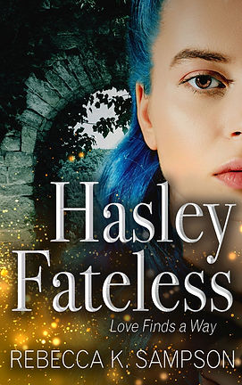 New Hasley Edit - Bright Cover.jpg