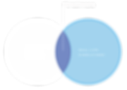 Web 1280 – 2.png