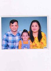 Hitisha Arora