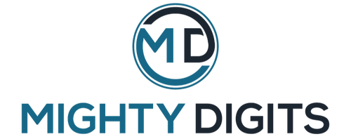 Mighty%20Digits%20Logo_edited.png