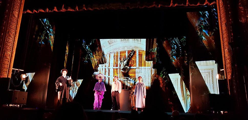 Décors_théâtre_Rimbaud_Verlaine_2_-_S