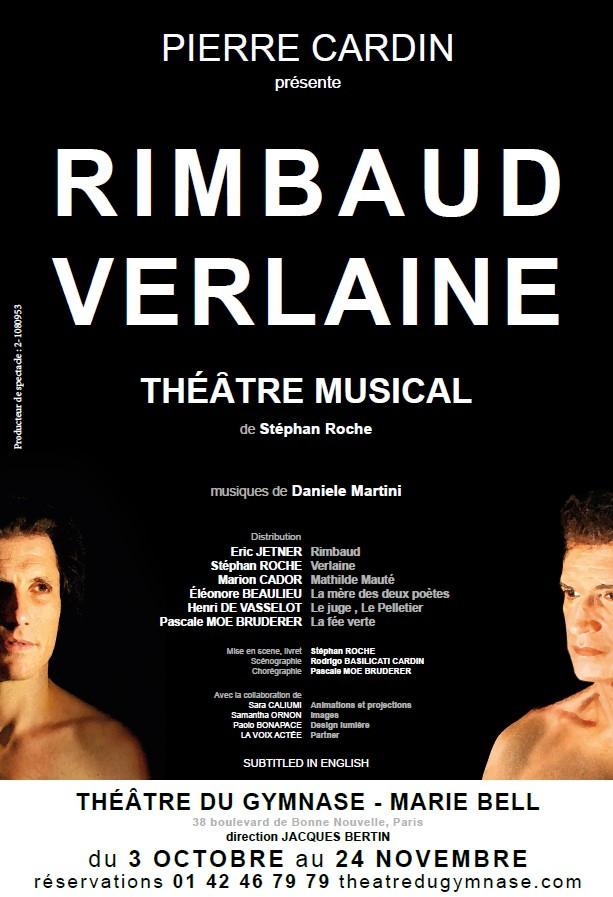 VISUEL-Rimbaud-Verlaine-DEF.jpg