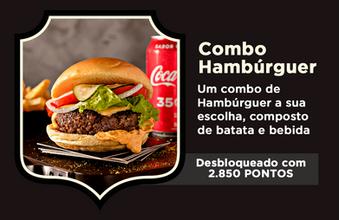 15 - COMBO HAMBURGUER.png