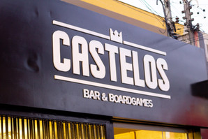 castelos-v1.jpg