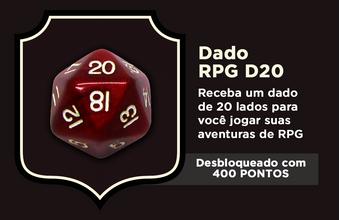 03 - D20.png