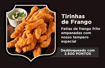 13 - TIRINHAS DE FRANGO.png
