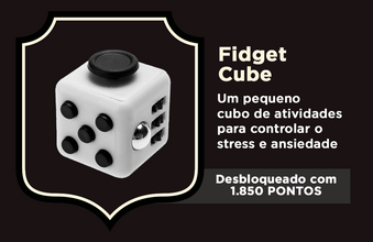 10 - FIDGET CUBE.png
