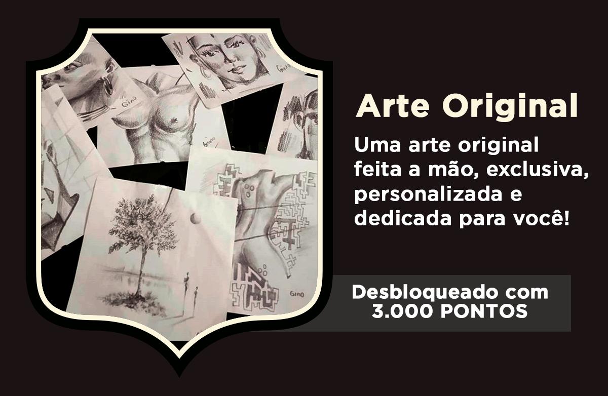 16 - ARTE ORIGINAL.png