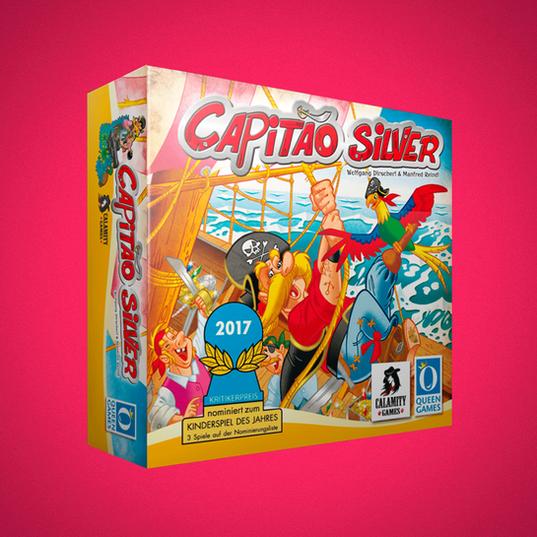 Jogos---_0023_Camada-8.png