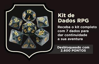 14 - KIT DADOS RPG.png