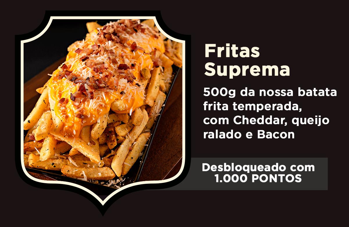 07 - FRITAS SUPREMA.png
