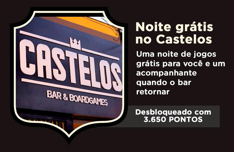 18 - NOITE NO CASTELOS.png