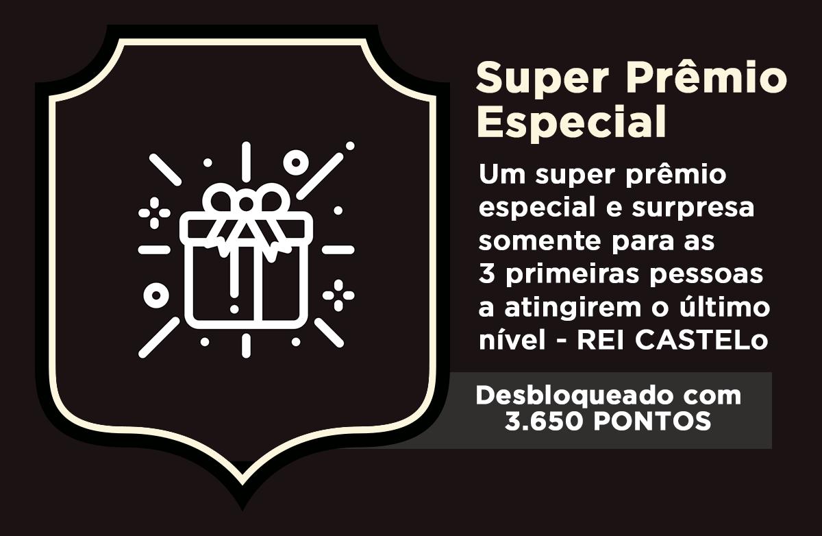 19_-_SUPER_PRÊMIO_ESPECIAL.png