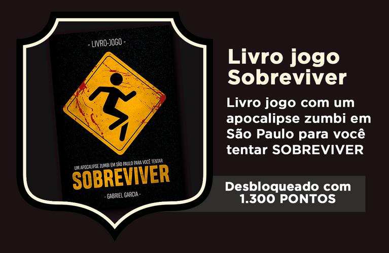 08 - LIVRO JOGO .png