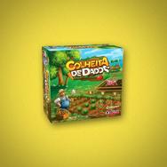 Jogos-#_0007_Camada-60.png