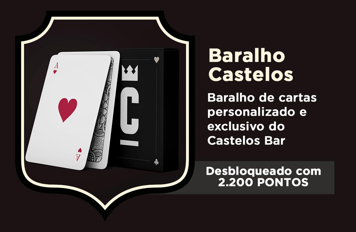 12 - BARALHO CASTELOS.png