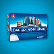 Jogos-.-_0009_Camada-77.png