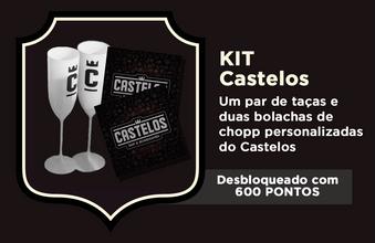 04 - KIT CASTELOS.png