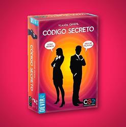 Jogos---_0008_Camada-44.png