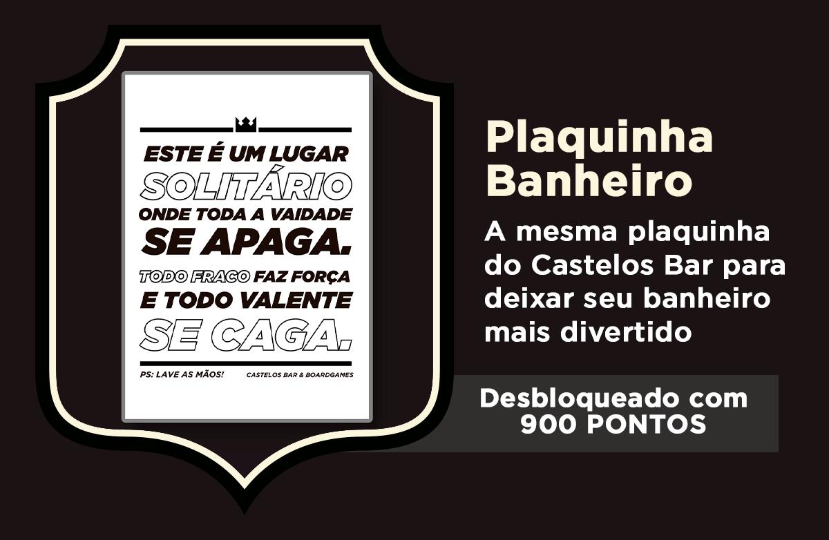06 - PLAQUINHA.png
