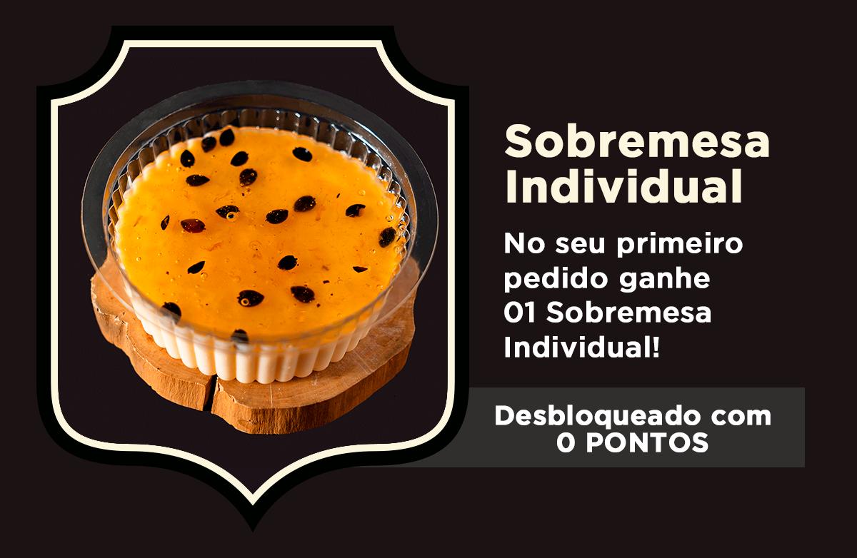 01 - SOBREMESA.png