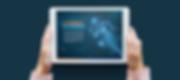iPad-InHands-MockupsForFree.png
