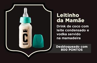 05_-_LEITINHO_DA_MAMÃE.png
