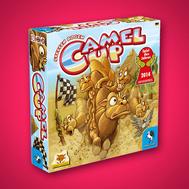 Jogos---_0012_Camada-22.png