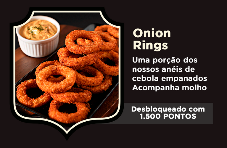 09 - ONION RINGS.png
