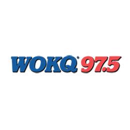 WOKQFM_stationlogoMedium.jpg